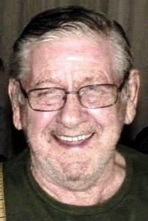 Larry L. Jurgens