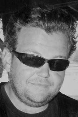 Michael 'Mikey' C. Johnson