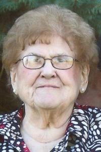 La Crosse Tribune obituaries for Nov  24 | Local | lacrossetribune com