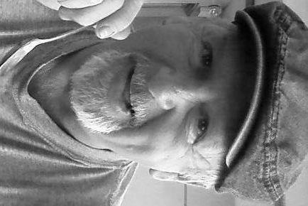 Daniel 'Lil Joe' J. Robinson