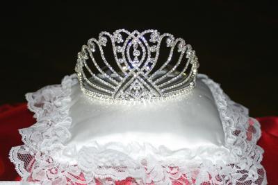 SM 2017: Crown