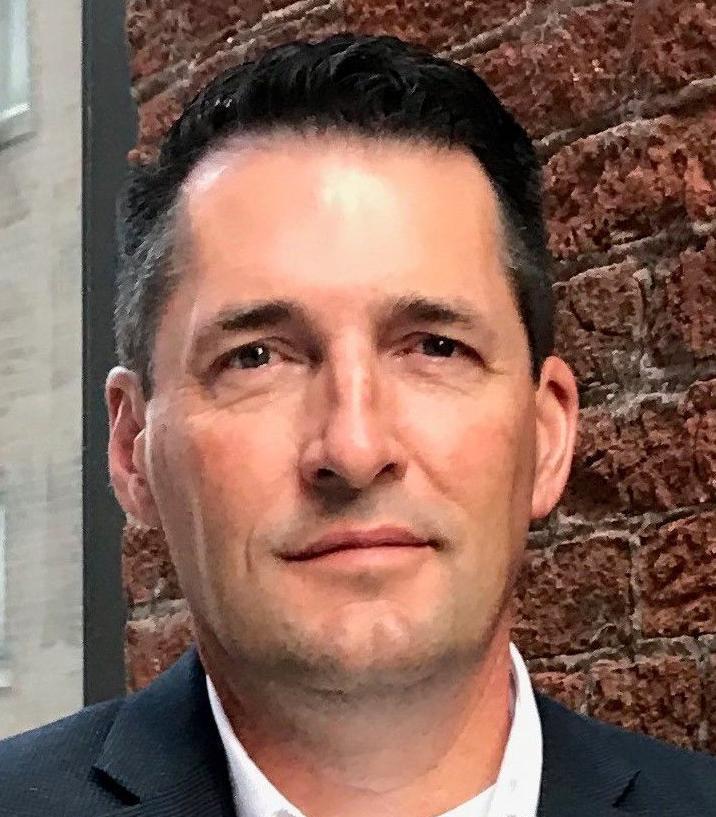 Jason Gilman