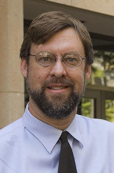 Doug Hoverson