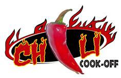 Chili Cookoff Time