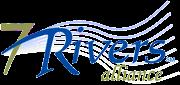 7 Rivers Alliance logo