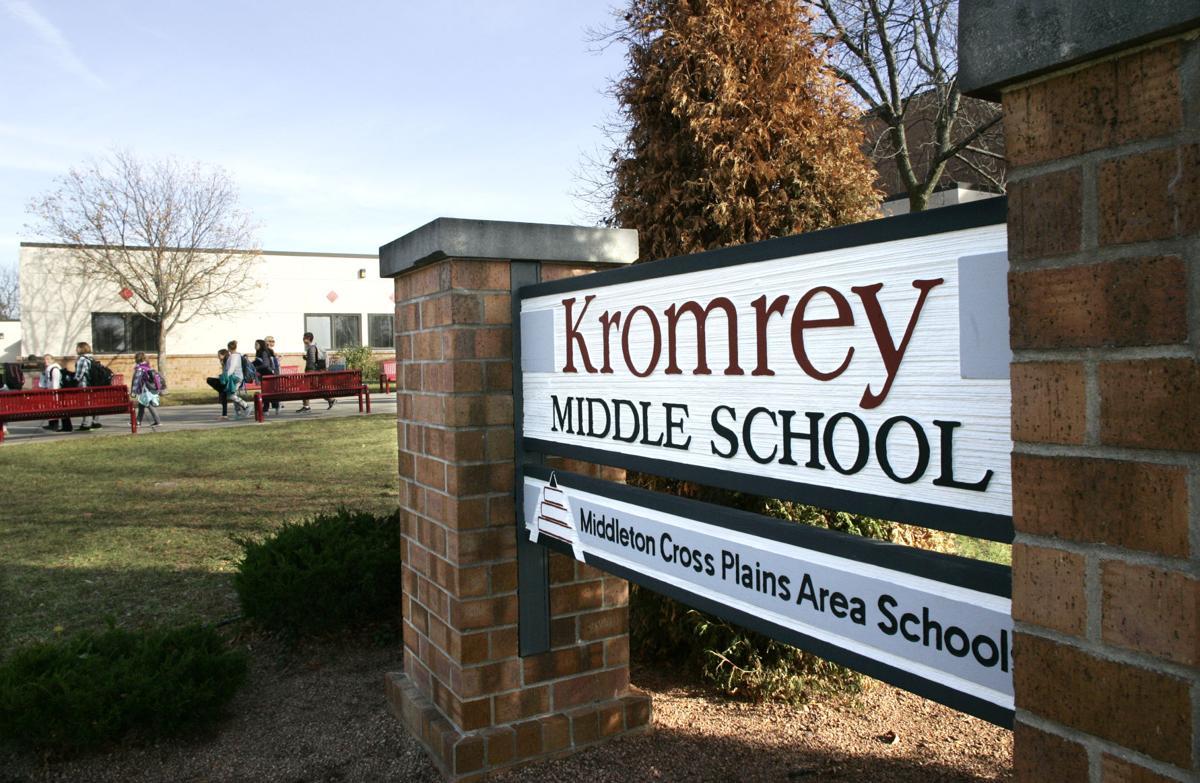 Kromrey Middle School (copy)