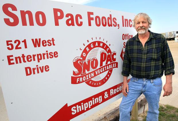 Sno Pac Foods