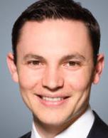 Adam Michel