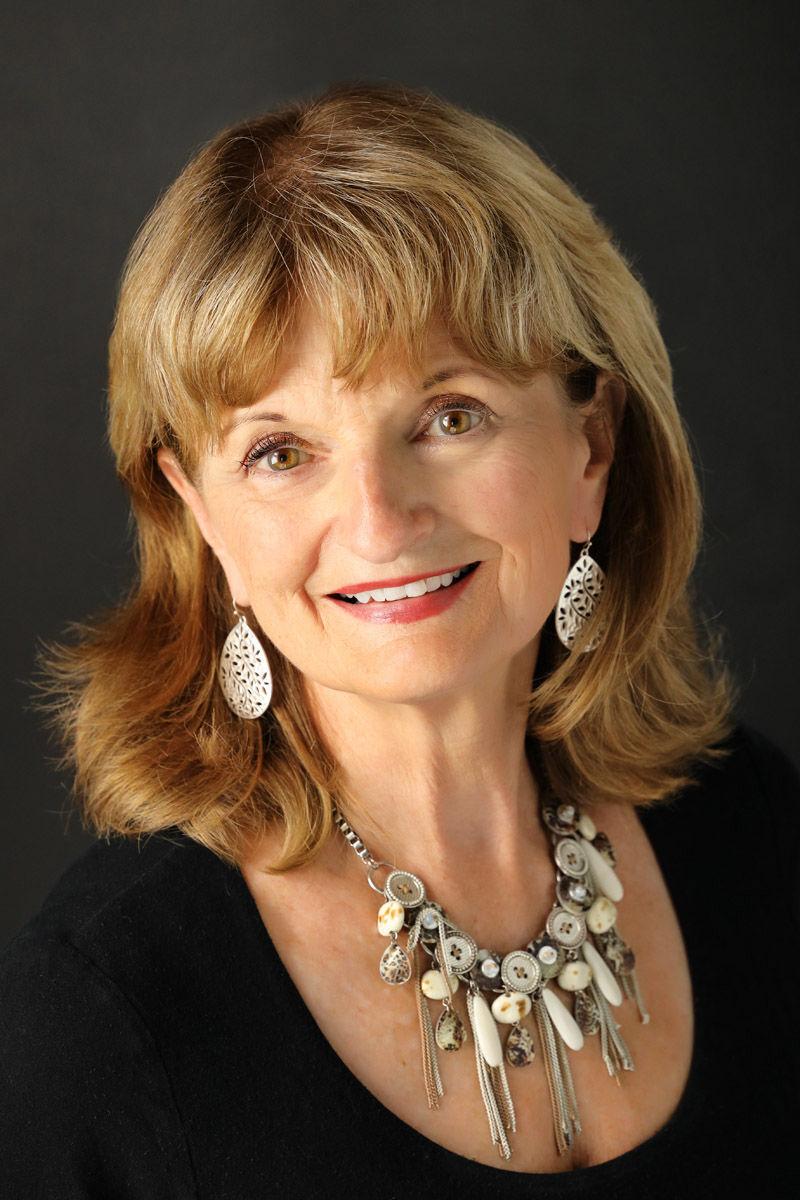 Monica Kruse