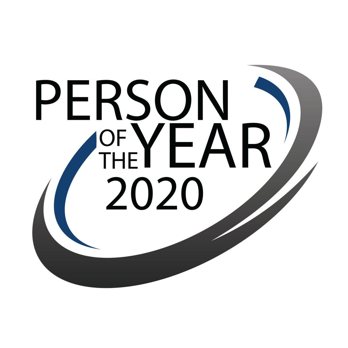 Person of Year