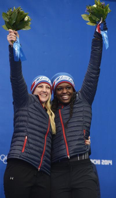 olympics-cover-photo
