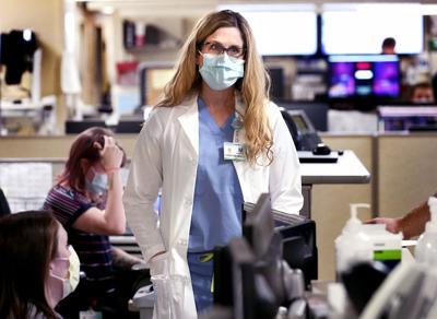 Dr. Christine Waller (copy)