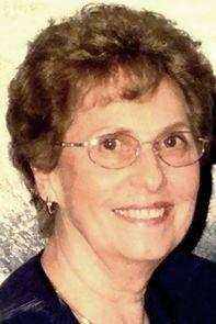 Eunice H. Moseley