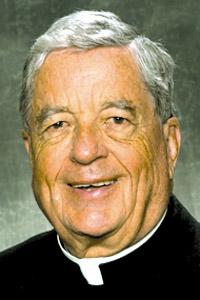 McGarty Bernard