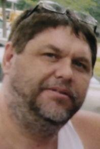 Robert 'Bobby' W. Wateski