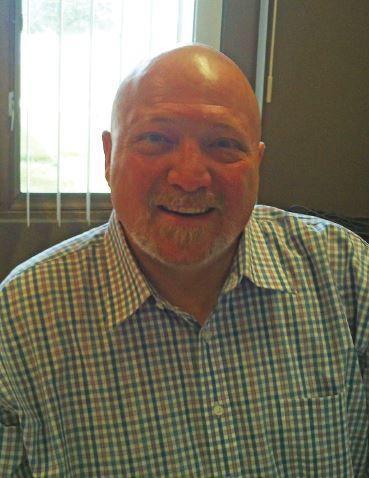 Wenzel new administrator of Tomah Nursing and Rehabilitation Center
