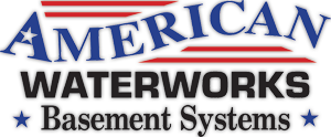 american-waterworks-basement-systems-logo-300x124-dark.png