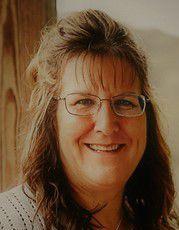 Kim Smith Onalaska Mayor Candidate