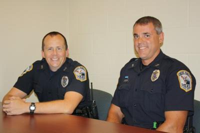 Police plan drug abuse program | News | lacrossetribune com