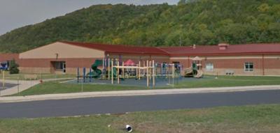 Bluff View Intermediate School