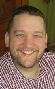 Scott Brouwer