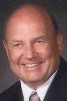 Robert 'Bob'  L. Klapper