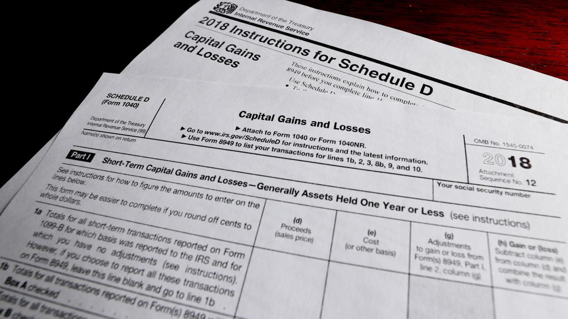 Western to offer tax assistance event in La Crosse | News