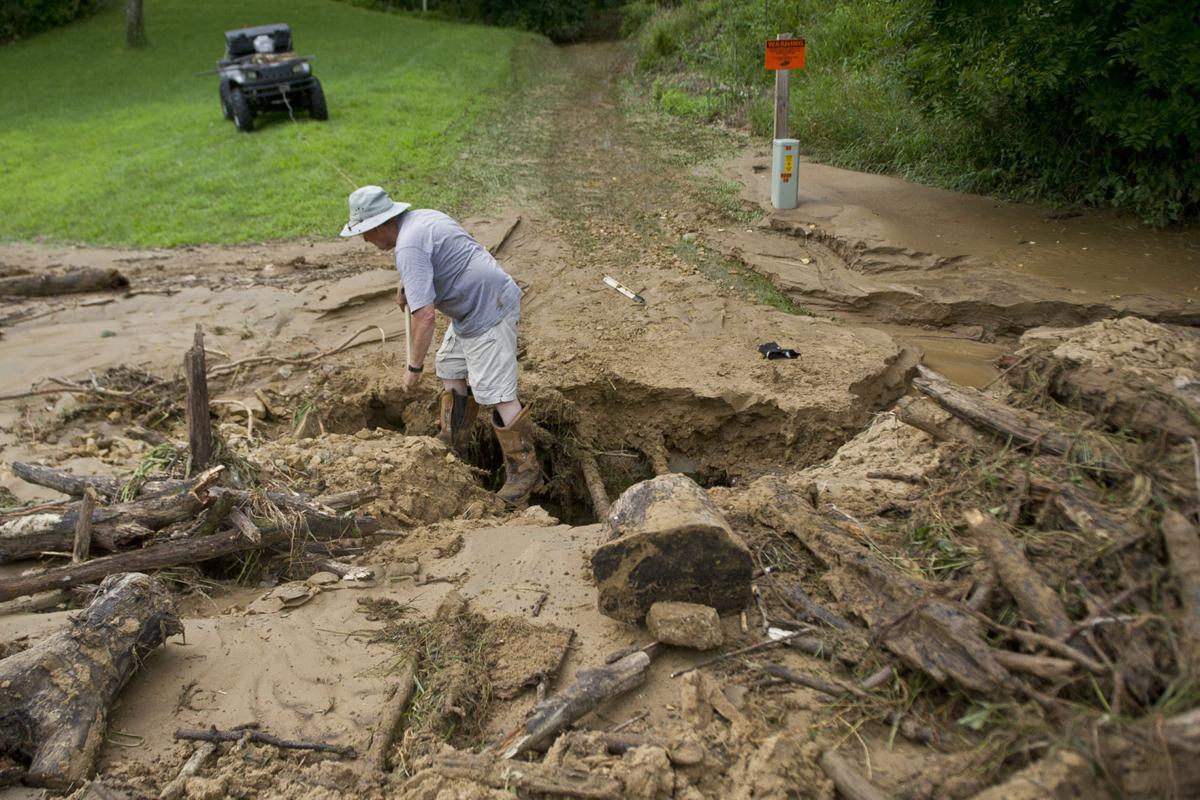 Flood Photos 01