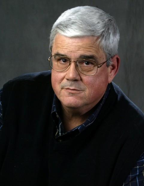 Kevin Horrigan