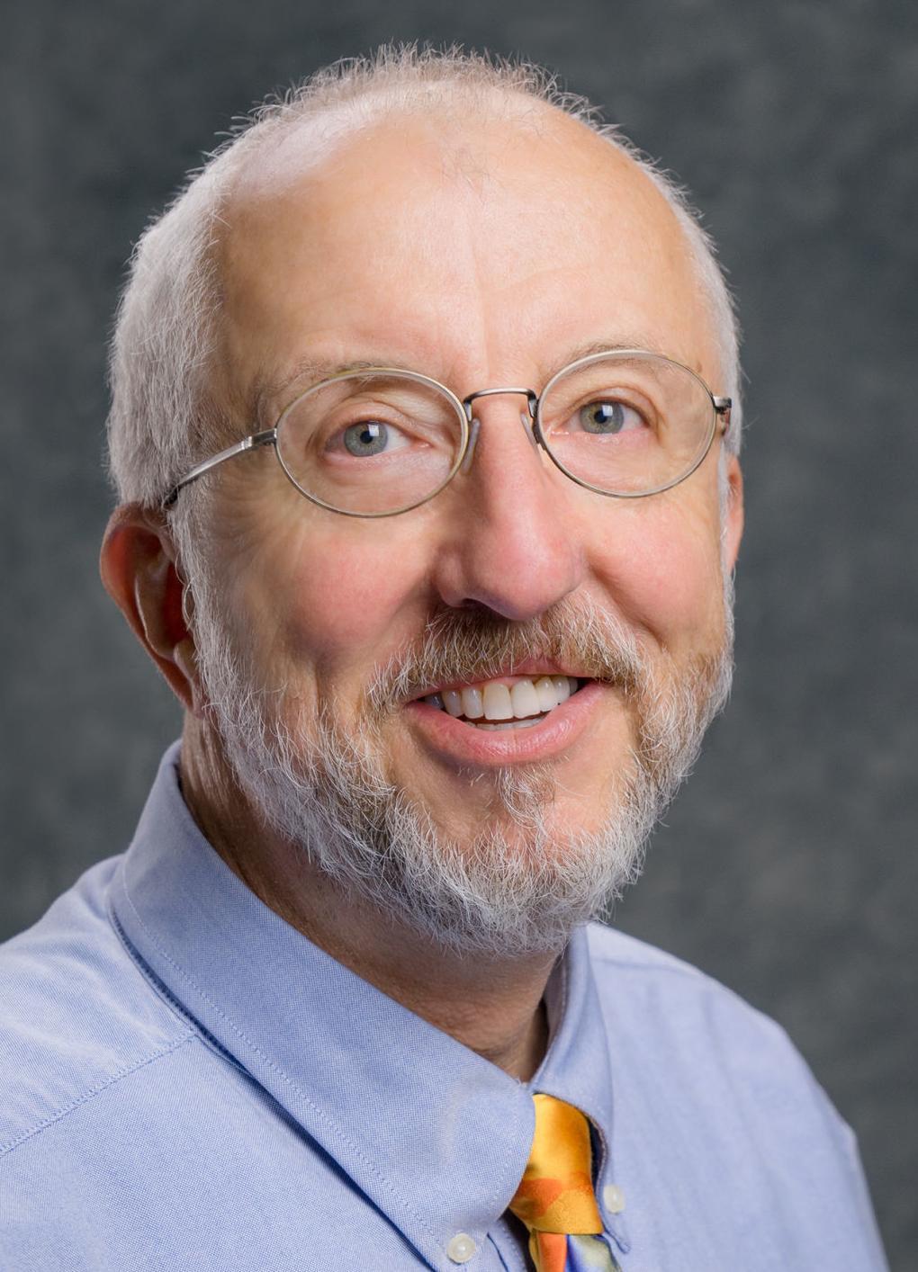 Paul Schollmeier, Winona City Councilman
