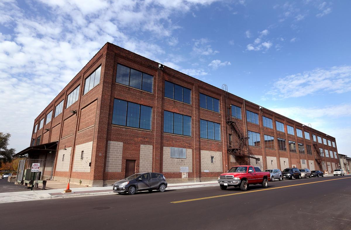 Downtown La Crosse project gets $500,000 state grant