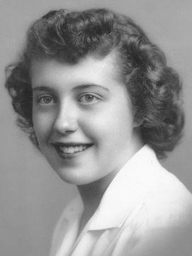 La Crosse News >> Obituary: Mary Ann McDonald | Obituaries | lacrossetribune.com