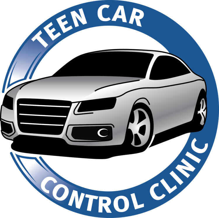 Teen Car Control Clinic