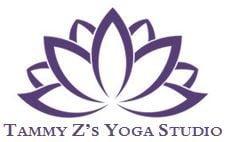 Logo_zpsafhpe32y.jpg