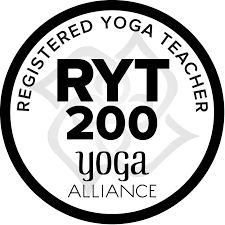 Registered Yoga Teacher Accreditation_zpscwhiioau.png