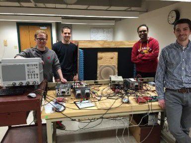 Group lab.jpg