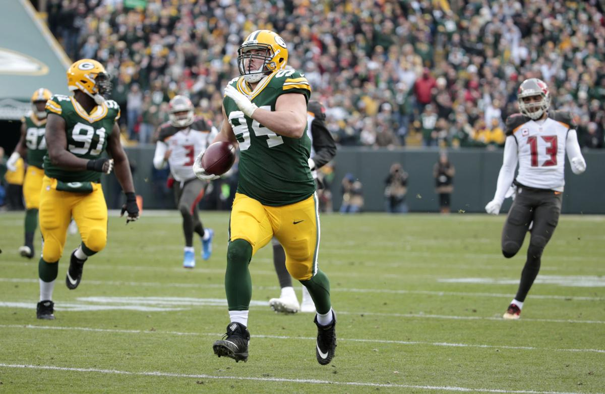 packers notes photo 12-4