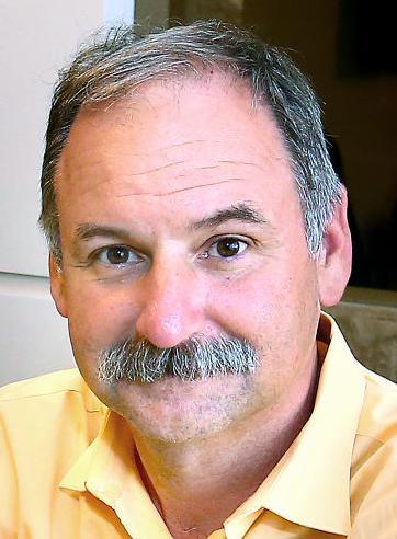 Mayor Mike Poellinger Mug