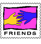 The Friends of the Onalaska Library
