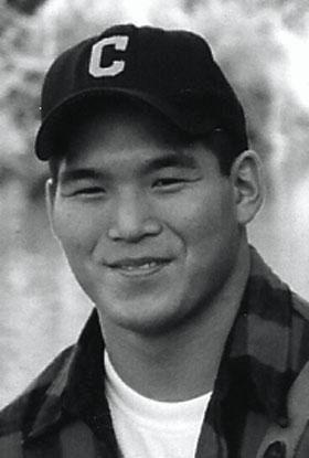 Adam Bigalk