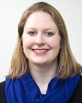 Marie Moeller