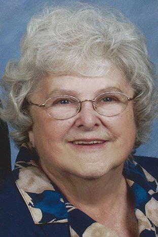 Beverly L. Haakenson