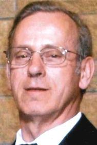 Michael Hagen