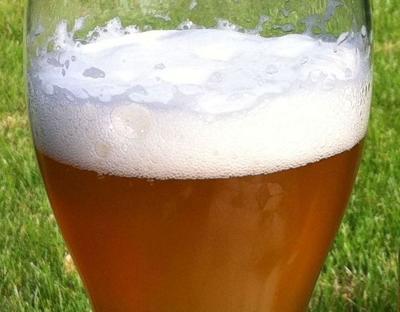Beer Baron Beer Bracket This Year Brings A Take Home Twist Dining