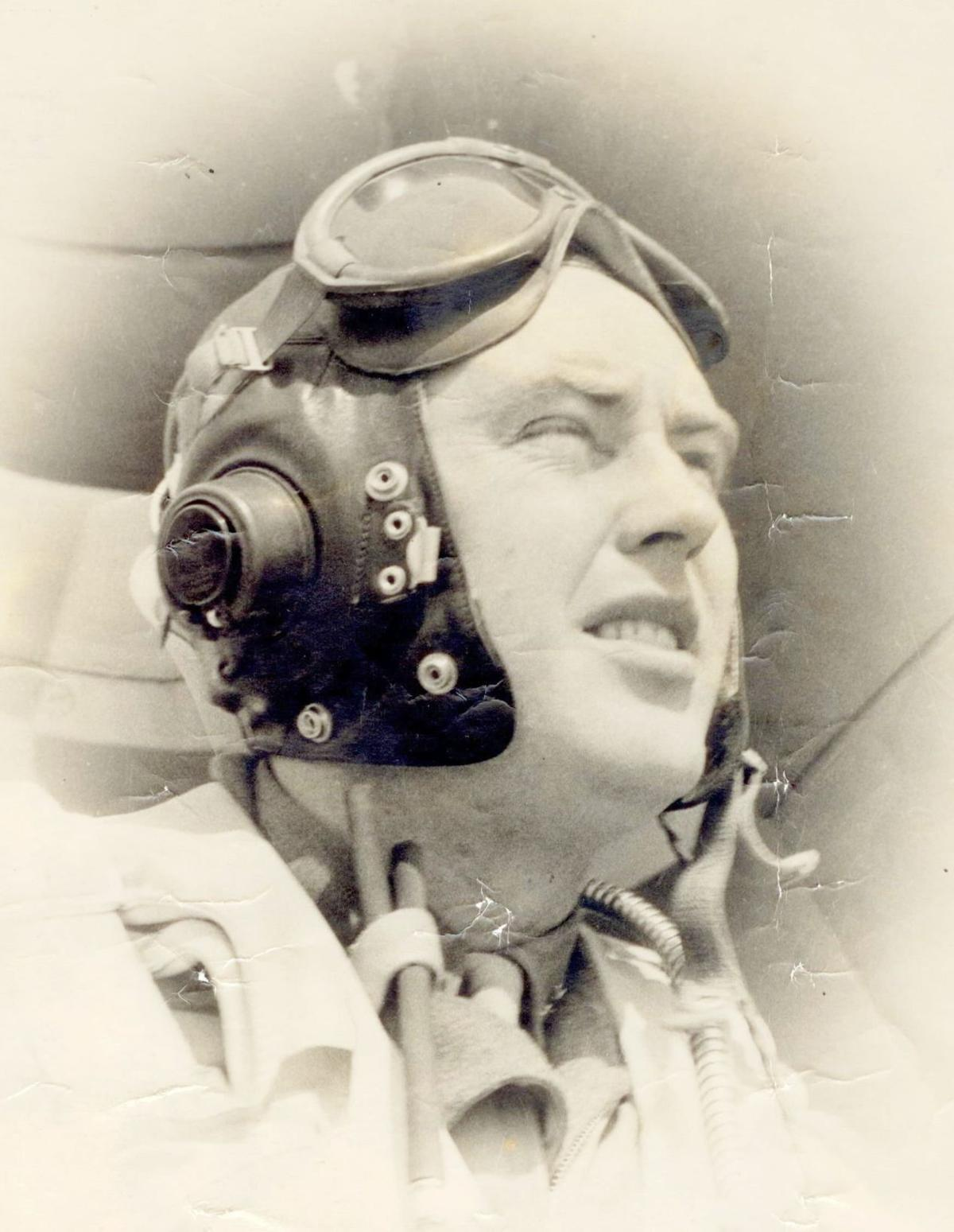 Col. Irwin H. Dregne