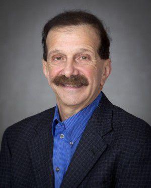 Dr. Zorba Paster mug