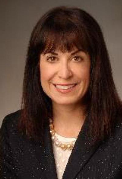 Lisa Herr