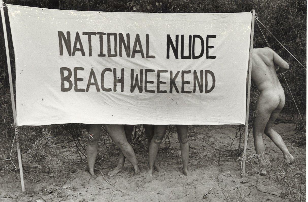 Jessie Fontana Nude Photos