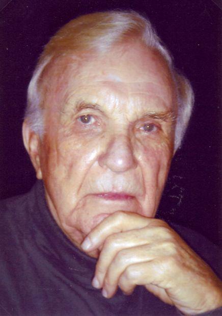 Frank Pooler