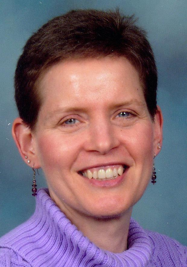 Sue Ernster